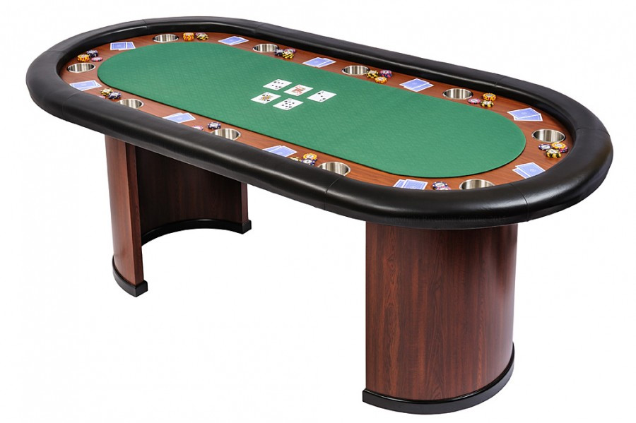Casino tables for hire with croupiers steppin 39 out for 10 person poker table